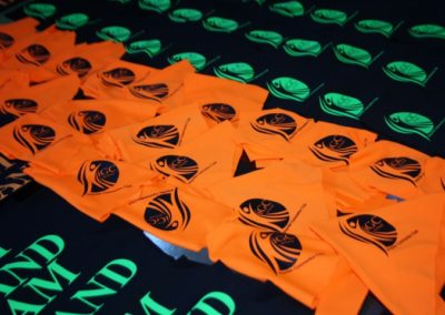 IGC pólók